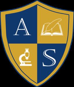 Logo Site Icon